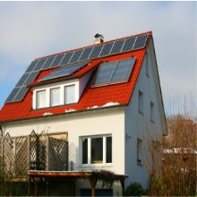 zonnepanelen levensduur